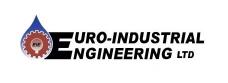 Euro Industrial Engineering Ltd